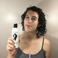 light gel for curly hair did bounce curl light creme gel work on my curly wavy hair