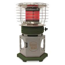 small patio heaters propane duraheat double tank portable 360 propane heater 702066