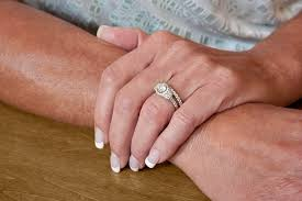 big engagement rings for jcrs jewelry insurance issues