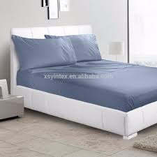 1800 Egyptian Cotton Sheets Bed Sheets Bed Sheets Suppliers And Manufacturers At