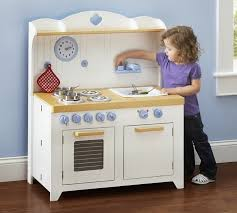 childrens wooden kitchen furniture childrens wooden kitchen amazing unique shaped project on