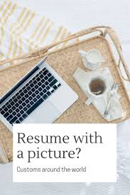 What To Include On Your Resume 1089 Best Profilia Cv Resumes Tips Advice U0026 Interesting