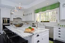 kitchen cabinet cup pulls mercury glass pendants transitional kitchen case design