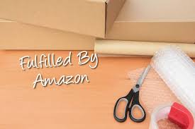 black friday for amazon fba the advantages and disadvantages of using fba