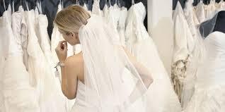 17 Best Images About Wedding Elle Wedding Dresses Ideas U0026 Inspiration Lifestyle Wedding