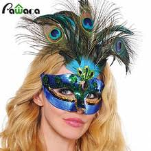 peacock masquerade masks popular masquerade peacock masks buy cheap masquerade peacock