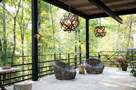 home design stores auckland imported luxury lighting for new zealand luxury lighting for new