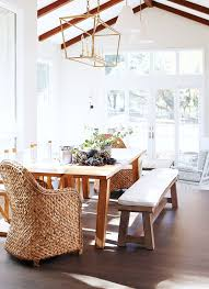 round table woodside rd a charming farmhouse in woodside rue my house pinterest gold