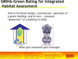 Sustainable Building Solutions Earth Science And Climate Change Decentralized Electricity