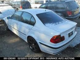 bmw 323i 1999 parts used bmw 323i abs system parts for sale