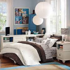 College Room Decor Key Design Principles For A Comfortable Well Organized And