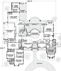 5 bedroom house plans 1 luxury 5 bedroom house plans 5 bedroom house plans 2 one five