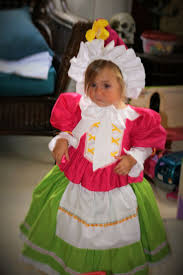 wizard of oz munchkins costume ideas 31 best halloween images on pinterest costumes disney costumes