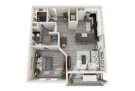 Floor Plans For Mansions Luxury Apartments Mckinney Tx The Mansions Mckinney
