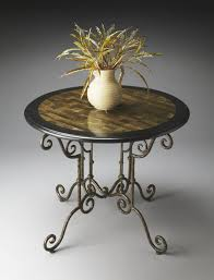 elegant foyer table round foyer design design ideas electoral7 com