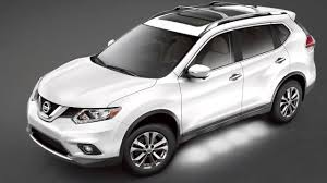 2018 nissan rogue awd 2018 new cars