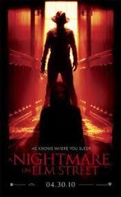 80 best full length movies for free images on pinterest movies