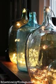 best 25 vintage string lights ideas on string