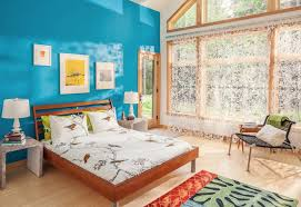 What Color To Paint Bedroom Furniture by 10 Things You Should Know Before Painting A Room Freshome Com