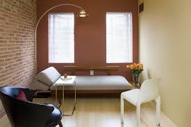 living room marvelous queen daybed look dc metro modern living