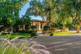 Chico Luxury Homes by Scottsdale Luxury Homes And Scottsdale Luxury Real Estate