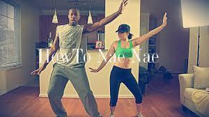 dance tutorial whip nae nae nae nae for dummies instructional video youtube