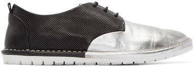 best shoe black friday deals one size u003deur39 us au 9 women shoes black friday deals best buy