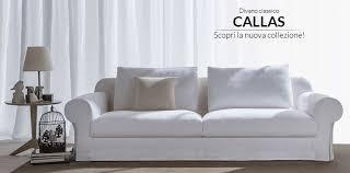 divani famosi collezioni divani poltrone e letti berto news