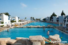 the 15 best cyprus hotels oyster com hotel reviews