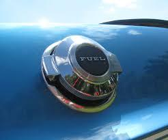 dodge challenger fuel fuel door logo dodge challenger forum challenger srt8 forums