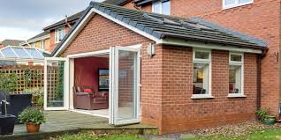 modern extensions bespoke home extensions vivaldi home improvements
