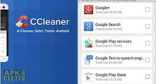 seeder apk free seeder for android free at apk here store apkhere mobi