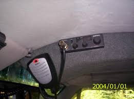 jeep cherokee xj dashboard interior mods