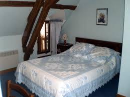 chambre à la ferme chambres d hôtes la ferme des bois à georges sur la pree
