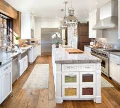 how to decorate a rustic kitchen 75 beautiful rustic kitchen pictures ideas houzz