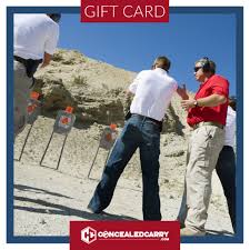Ohio Ccw Reciprocity Map by Nevada Concealed Carry Class Gift Certificate Nevada Concealed