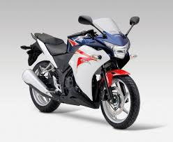 cbr bike rate cbr250r minisite