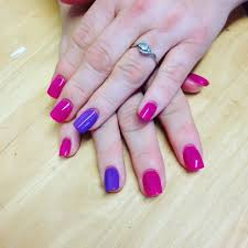 mobile acrylic nails gel nails nail extensions in norwich
