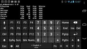keyboard apk app hacker s keyboard apk for windows phone android and apps