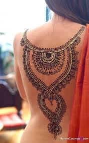 interesting henna design indian clothing pinterest henna