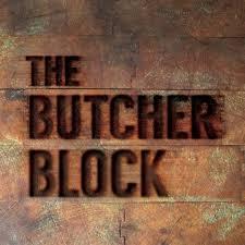 the butcher block home facebook