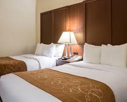 Comfort Suites Alpharetta Ga Comfort Suites Ga 905 Buford Rd 30041