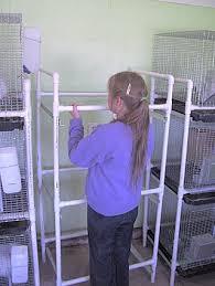Stackable Rabbit Hutches Stackable Rabbit Cages Google Search Rabbit Stuff Pinterest