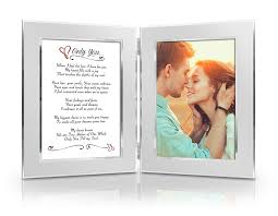 Gift For Wife 10 Best Valentine U0027s Day Gift Ideas For Girlfriend U2013 Shindig Web