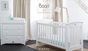 Boori Country Change Table Boori Casa Cot 3 Drawer Chest Free Mattress Free Changing