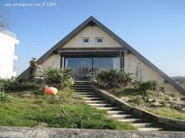 chambre d hote soulac location vacances soulac sur mer gironde locations saisonniere