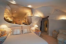 indirekte beleuchtung schlafzimmer indirekte beleuchtung schlafzimmer alle ihre heimat design