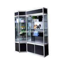 commercial display cabinet 18 with commercial display cabinet