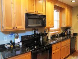 best small kitchen designs kitchen ideas kitchen design ideas for small kitchens cabin