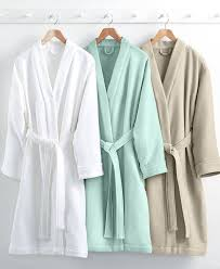 waffle robes for bridesmaids best 25 waffle robe ideas on bridesmaid silk robe